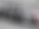 Honda's 2016 F1 upgrades building towards big 2017 step - McLaren