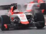 Manor attracts US interest