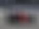 Russian GP: Practice notes - Ferrari