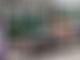 Lammers: Red Bull/Verstappen need to be worried