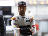 Alonso calls his Chinese Grand Prix F1 race drive 'incredible'