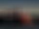McLaren preview the Australian Grand Prix