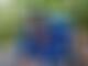 Zanardi set for new challenge at Berlin Marathon