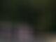 Esteban Ocon moving on from Sergio Perez clash