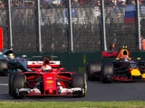 Horner: Red Bull needs to find half a second