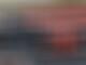 Mateschitz slams Merc/Ferrari power