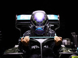 Rule changes aimed at us, claims Hamilton