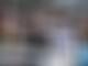 "Fernando Alonso: ""Hopefully we can enjoy some close racing"""