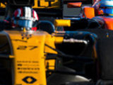 F1 Report: McLaren's big decision