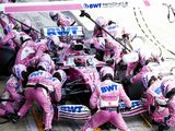 F1 rule changes to stop copycats raise eyebrows