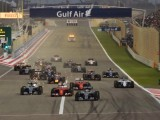 Feature: Bahrain GP's key questions