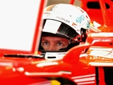 Ferrari duo close to limit after turbo changes