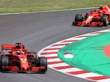 Maurizio Arrivabene: Calm analysis needed after Ferrari's disappointing weekend