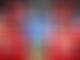 Video: Who should partner Leclerc at Ferrari in 2021?