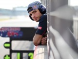 Sainz Jr: My dream is to become Toro Rosso F1 driver