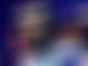 Lorenzo set for Mercedes Formula 1 run