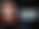 Horner: Mercedes penalty too lenient