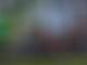 'Unlucky' Daniel Ricciardo says 'massive gutter' to blame for wing loss