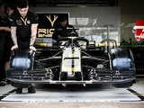 Court orders Haas F1 sponsor Rich Energy to reveal details of deal