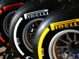 Pirelli gives hard tyre second outing at British GP