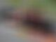 F1 Belgium: Raikkonen Kicks Off Spa Weekend Fastest in FP1