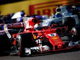 Sergio Marchionne: Ferrari punished for ignoring quality control