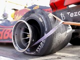 'If there's nothing wrong, why introduce new tyres?'