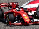 Sebastian Vettel tops opening practice session in China