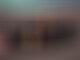 SEASON PREVIEW: 2021 Formula 1 World Championship – Red Bull Racing