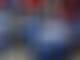 F1's current schedule 'not fair' on team staff