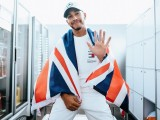 Watch: Hamilton - The 2018 F1 World Champion's interview