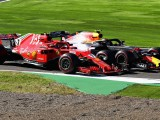 Kimi Raikkonen admits he could have given Max Verstappen more space to avoid Suzuka clash