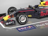 F1 tech video: Red Bull's latest big upgrade package in detail
