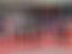 "Carlos Sainz Jr. has arrived ""extremely motivated"" – Cyril Abiteboul"