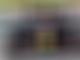 Verstappen wants good racing, not lap records