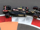 Lotus moving closer to 2016 driver decision