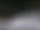 Lotus return proves I'm a better driver - Kovalainen