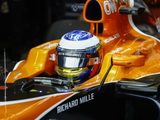Alonso never gave McLaren ultimatums over Honda breakup – Zak Brown