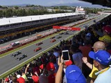 Voting open for 2019 F1 Racing Awards