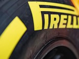 Pirelli able to nominate 2020 F1 tyres after Barcelona test