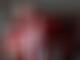 Ferrari defends using its rules veto
