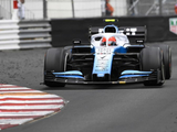 Kubica sponsor hints at Williams exit