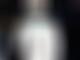Hamilton takes blame for qualifying call