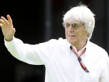 Ecclestone: Strategy Group must go