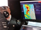 F1 braced for disruption as rain batters Sochi Autodrom