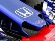 Honda's next step is to win in F1 - Masashi Yamamoto