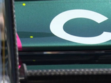 FIA introduce locator dots to check on wing flexing as F1 protest looms