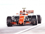 Vandoorne: Missing Q3 aids race strategy
