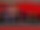 FP3: Red Bull quickest as Hamilton closes gap