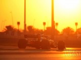 McLaren expects Key arrival in time to influence 2019 car